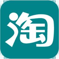 淘宝订单生成器手机版app(淘宝虚假订单生成)1.0无水印版