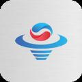 松桃视界appv1.0.0