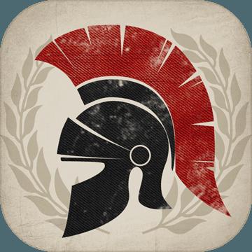 大征服者罗马破解版v1.0.2w88优德版