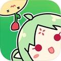 小布丁漫画appv1.0.0