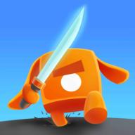 挥砍大作战手游安卓汉化版v1.0