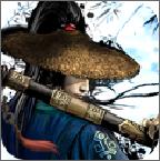 江湖风云录无限元宝破解最新版v5.16