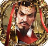 烽火东周破解版攻略v1.0.0安卓版