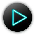 第九影院app在线高清电影观看v1.1