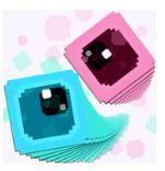 复古岛元素正版手游v1.3