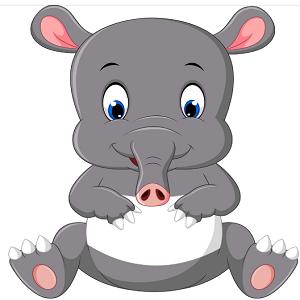 小象看片软件破解版appv1.5.1去广告版