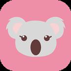 考拉医美(美容产品)app手机版v1.0.51