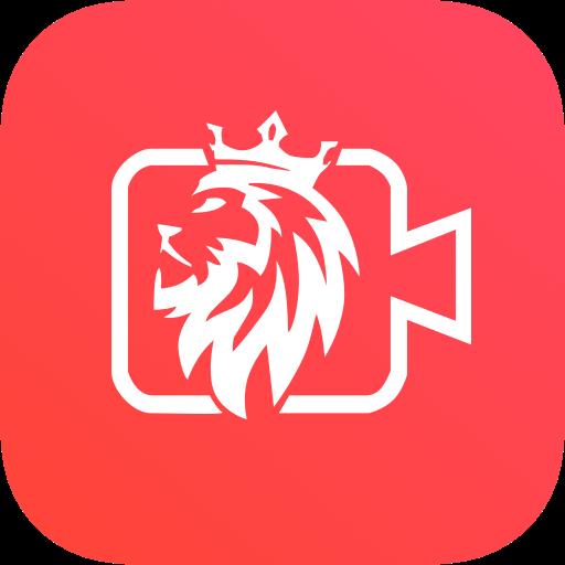 王者体育直播appv1.1