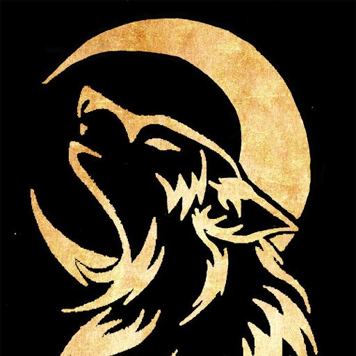 狼友圈app免费看片神器破解版v1.2