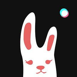 兔子直播宝盒2019破解版app2.1最新免会员版