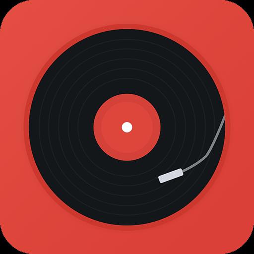 DJ嗨嗨官网最新appv1.2