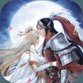 御剑连城九游UC版v7.0安卓版