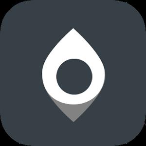 小磁力BT(磁力搜索神器)免付费破解版v4.5.7