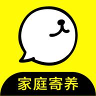 宠音短视频宠物社区v4.3