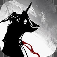 剑笑九州满V版v1.0.0安卓版