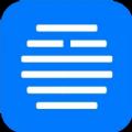 易贺国际appv1.0.0