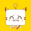 喵庄优惠券发布appv2.0.0安卓版
