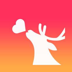 小鹿交友app官方苹果版v2.0.0