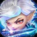 魔卡精灵游戏v1.2.10最新版