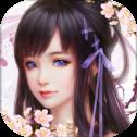 万界情缘游戏抖音免激活版v1.2