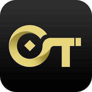 setoken钱包app官方版v1.0安卓版