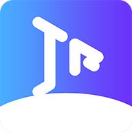 今日直播app破解版v1.1.22安卓版