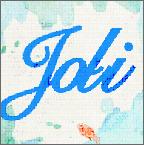 jolimusic全网音乐免费下v1.1.0安卓版