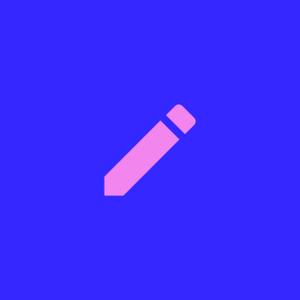 Vectorify da homev1.2.2安卓版