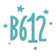 B612咔叽相机v9.6.10最新版