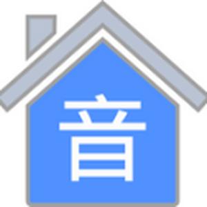 乡音appv0.7.3最新版