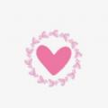 桃心婚礼记app手机版v1.0.0