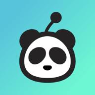 知心里appv1.1.0