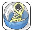 扭蛋机模拟器游戏安卓破解版v1.1