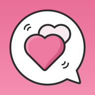 土味情话app最新话术v1.3