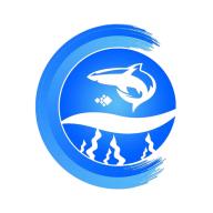 海洋大冒险区块链appv1.0安卓版
