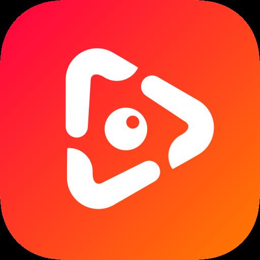 腾讯看点短视频官方客户端v1.18.0