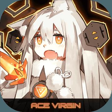 苍穹战线福利版v1.0.0安卓版