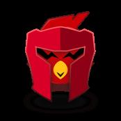 和平精英小雷画质助手最新版本v4.5安卓版