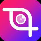 特炫剪辑短视频剪辑appv1.2