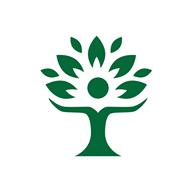 大树交易所app(大树treex交易所)v1.0.8官方版