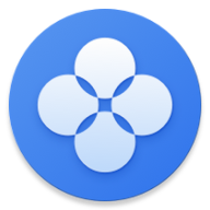 币安dex交易所app官方版v1.2.3安卓最新版