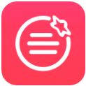 番茄备忘录官网最新版v1.3