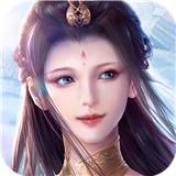 仙恋九歌飞升版v4.4.0安卓版