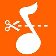 音乐剪裁精灵APPv0.5.0