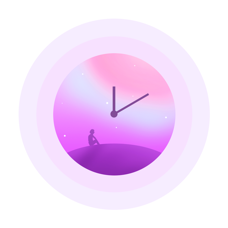 宇宙倒计时APPV1.0.0安卓版