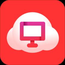 云电脑网页版免费版(类似华为云电脑)v1.0.00065安卓版