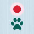 激光猫游戏破解版v1.0.0安卓版