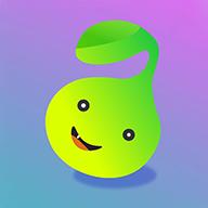 哎呀娱乐APPv1.0.8 最新版
