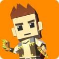 Idle Horde汉化版v1.0.0安卓版
