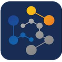 区块链彩票app官方版v1.0安卓版